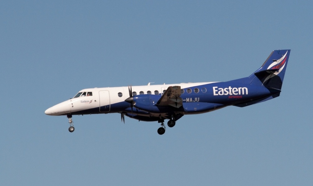 BAe Jetstream 41.jpg